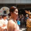 Songkran 潑水節 KFEm7Z3Y_t
