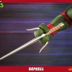 Teenage Mutant Ninja Turtles - Page 8 DkU4p0Za_t