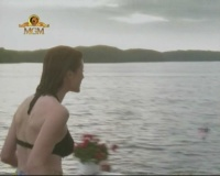 Zoe McLellan - The Wrong Girl (bikini) DVB 576p (1999)