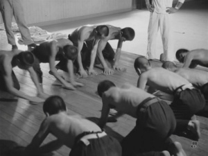 Bad Boys 1961