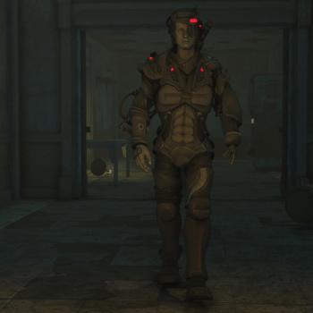 Fallout Screenshots XIV - Page 27 C5wxJRmO_t