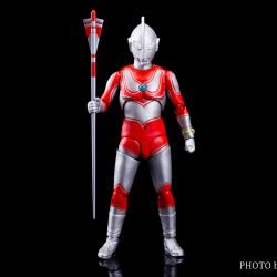Ultraman (S.H. Figuarts / Bandai) - Page 5 Ee9ncK8u_t