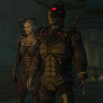 Fallout Screenshots XIV - Page 27 EwDggNgZ_t