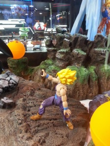 Dragon Ball - S.H. Figuarts (Bandai) 8u864nIZ_t