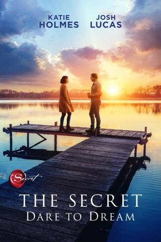 The Secret Dare to Dream 2020 1080p BluRay x264 DTS-HD MA 5 1-NOGRP