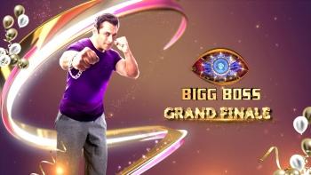 Bigg Boss Season 14 (2021) 1080p WEB DL - Complete Season 14 - x264 - AAC-Team IcTv Exclusive