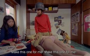 Cuore di mamma 1969