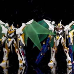 """Gundam : Code Geass - Metal Robot Side KMF """"The Robot Spirits"""" (Bandai) - Page 2 Pc8Kp77a_t"""