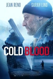Cold Blood Legacy 2019 720p WEB-DL Hindi-Dub Dual-Audio 1XBET-