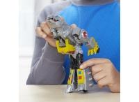 Transformers: Cyberverse - Jouets - Page 4 Bp8UyVrv_t