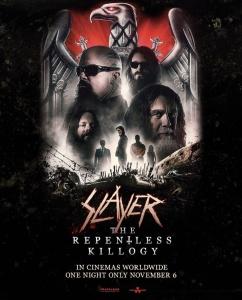 Slayer The Repentless Killogy 2019 1080p BluRay x264-HANDJOB