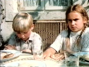 Pianke 1983