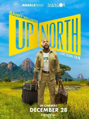 Up North 2018 1080p NF WEBRip DDP2 0 x264-EXREN