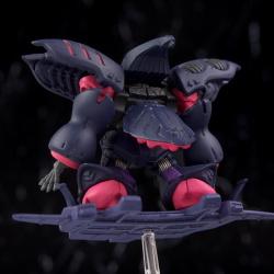 Gundam - Converge (Bandai) - Page 2 BAocLYP2_t