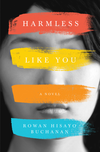 Harmless Like You   A Novel