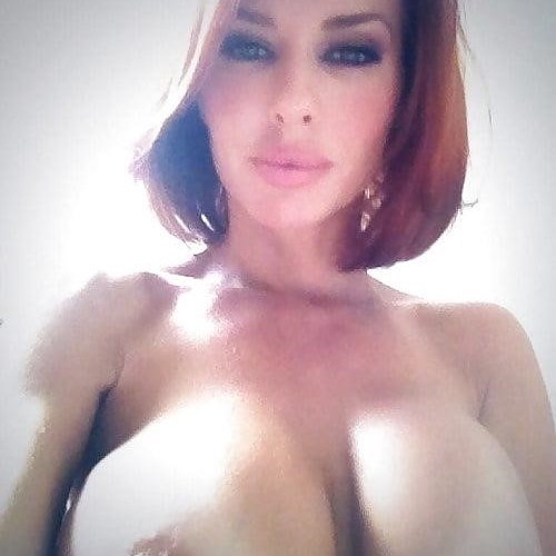 Big boobs pics naked