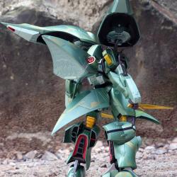 Gundam - Page 88 DH5m0vQA_t