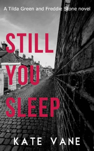 Still You Sleep