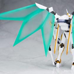 "Gundam : Code Geass - Metal Robot Side KMF ""The Robot Spirits"" (Bandai) - Page 3 GyCF9npO_t"