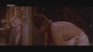 Jennifer Jason Leigh / Blanca Marsillach / others / Flesh+Blood / nude /  (US 1985) 7ttiZ7N9_t