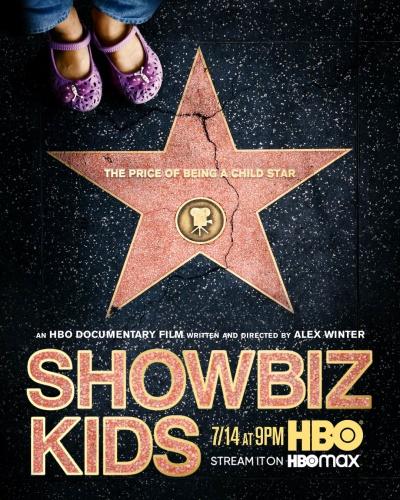 Showbiz Kids 2020 WEB H264-BTX