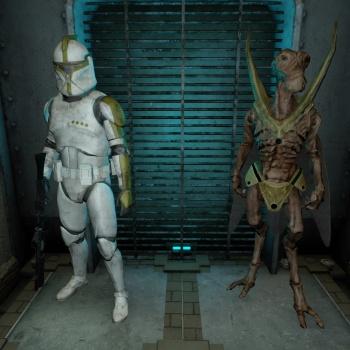 Fallout Screenshots XIII - Page 23 5mTMX4Dy_t