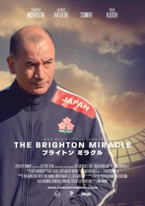 The Brighton Miracle (2019) WEBRip 1080p YIFY