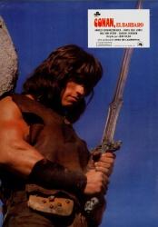 Конан-варвар / Conan the Barbarian (Арнольд Шварценеггер, 1982) - Страница 2 0hxfjFO6_t