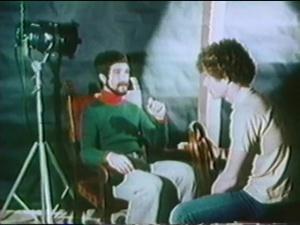 How to Make a Homo Movie 1970