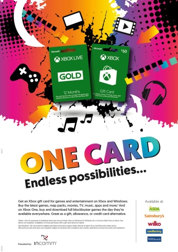Official Xbox Magazine USA - February (2020)