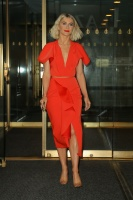 Julianne Hough   -            New York City May 13th 2019.