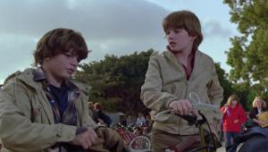 Explorers 1985