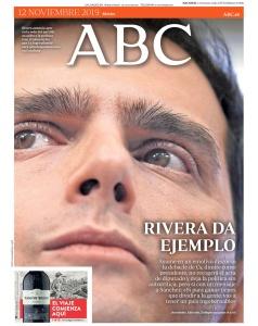 ABC - 12 11 (2019)