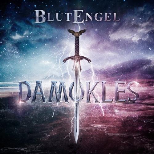 Blutengel   Damokles (2019)