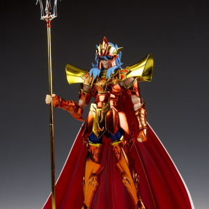 [Comentários] Saint Cloth Myth EX - Poseidon EX & Poseidon EX Imperial Throne Set - Página 2 Pjf7TA8D_t