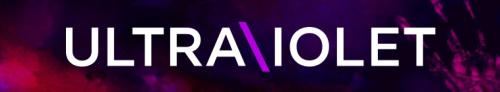 Ultraviolet 2017 S02E09 720p WEB X264-EDHD