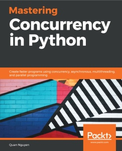 Mastering Concurrency in Python []
