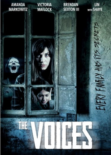 The Voices 2020 1080p AMZN WEBRip DDP5 1 x264-NTG