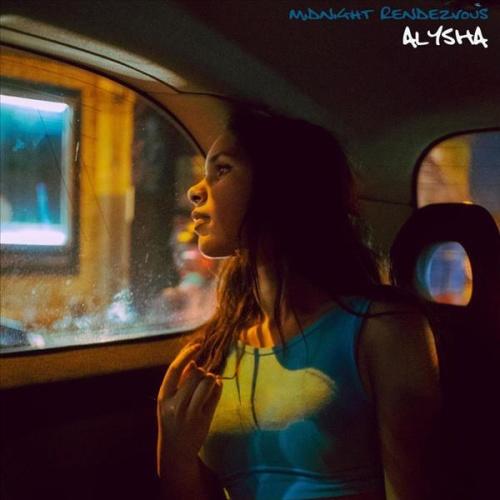 Alysha Midnight Rendezvous (2020)