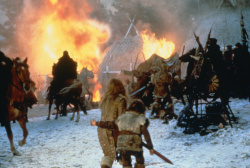 Конан-варвар / Conan the Barbarian (Арнольд Шварценеггер, 1982) - Страница 2 YHxr6W9X_t