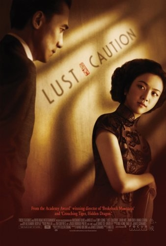 Lust Caution 2007 720p BRRip x264 [Dual Audio][Hindi+Chinese]-1XBET