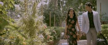 Kya Hum Bojh Hai (2021) 1080p WEB-DL x264 AAC-DUS Exclusive
