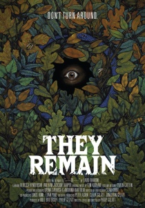 They Remain 2018 WEBRip XviD MP3-XVID