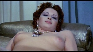 Patrizia Webley / Cha Landres / others / Le calde notti di Caligola / nude / (IT 1977) Hf6jPQ9d_t