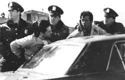 "Взаперти - ""Тюряга ""/ Lock Up (Сильвестер Сталлоне, 1989)  WNwuagVH_t"