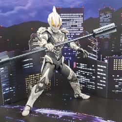 Ultraman (S.H. Figuarts / Bandai) - Page 7 R22rLDui_t