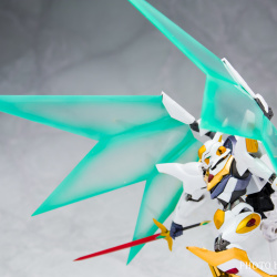 """Gundam : Code Geass - Metal Robot Side KMF """"The Robot Spirits"""" (Bandai) - Page 3 K9GDYPpz_t"""
