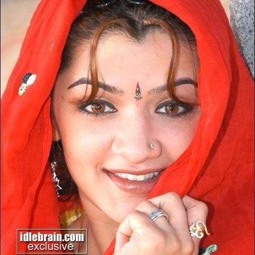 Aarthi agarwal sexy photos