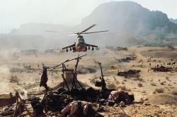 Рэмбо 3 / Rambo 3 (Сильвестр Сталлоне, 1988) - Страница 3 MuYeyUCo_t
