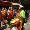 Songkran 潑水節 Bp7XW9RJ_t